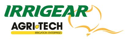 Irrigear_Agritech_logo.JPG - 17.29 kb