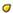 drop.jpg - 7.96 kB
