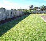 lawn_small.jpg - 28.28 kB